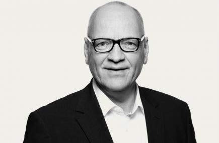 Geir Fottland