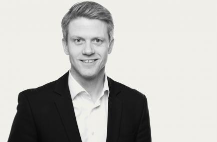 Bjørn-Olav Høksnes