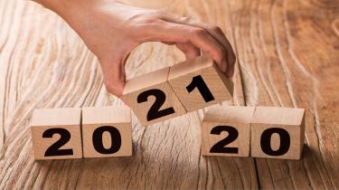 2020 21 better resolution